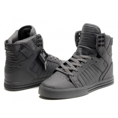 skytop single men Review price supra 'skytop' high top sneaker (toddler, little kid big kid), discover the surprisingly simple way to buy and sell fashion it's fast, fun, and free.