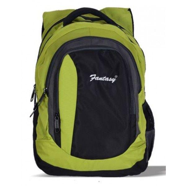 Fantasy School Bag Large (FNT-01)