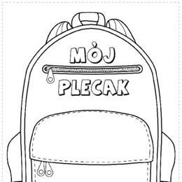 Kolorowanki, ćwiczenia, karty do wydrukowania. - Printoteka.pl