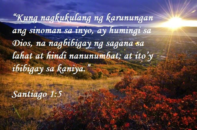 1000 images about inspirational tagalog quotes on