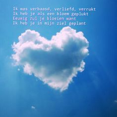 Toon Hermans - Liefde