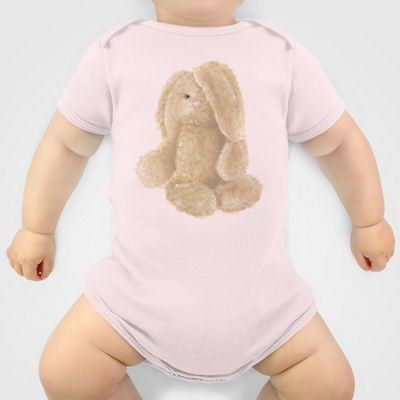 Perlin Baby Clothes by Ywana - $20.00