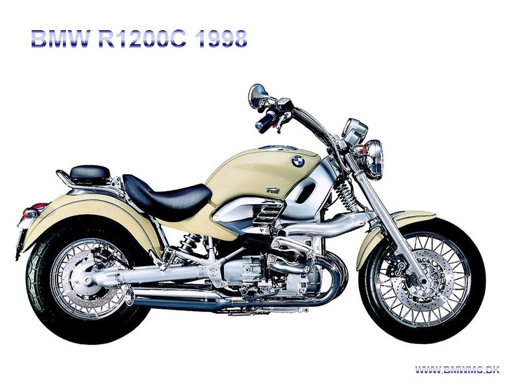 37 best bmw 1200 c images on pinterest | bmw motorcycles, bmw