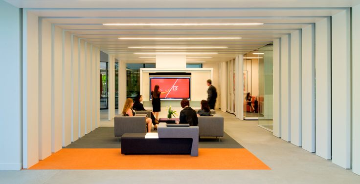 15 best showrooms images on pinterest offices showroom and office
