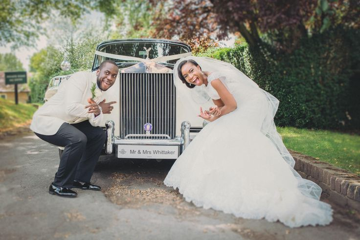 london-wedding-janneh-fabian-31