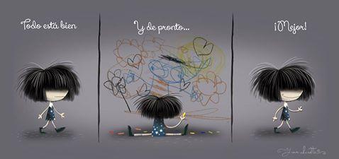 #FrasesPositivas #Actitud+ https://www.facebook.com/PuroPelo/photos/a.439010172827151.100647.439009232827245/1129635023764659/?type=3