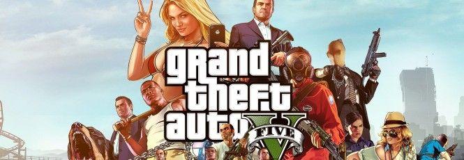O novo título da franquia Grand Theft Auto, GTA V, já é um sucesso absoluto. Lançado nos Estados Unidos na última terça-feira (17), o game fez com que as ações da produtora Take-Two atingissem a marca de US$ 18,20 naNasdaq, uma alta de 5,3%. No acumulado de 2013, as ações da Take-Two resgistram uma