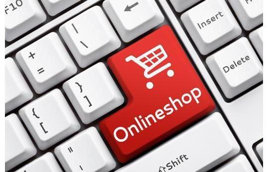 Empower Network - Como vender online  A internet tornou-se uma ferramenta de sucesso para todos os negócios. As estatísticas mostram um crescimento sem precedentes no número de usuários da internet nas últimas décadas e continuarão a crescer graças à nova revolução no ciberespaço. Compras e anúncios na internet são as tendências no mundo da internet de hoje.  VER ARTIGO COMPLETO AQUI: http://blog.susanapelota.com/blog/como-vender-online