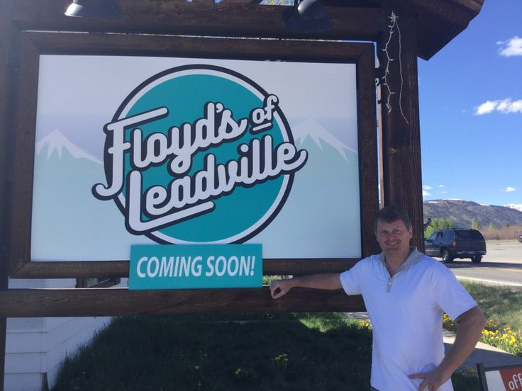 Floyd Landis launches new cannabis company in Colorado
