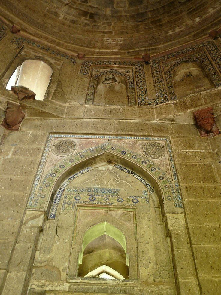 Pin By Chandru On Architecture: Pin By Narayana D Palanker On Delhi Sultanate