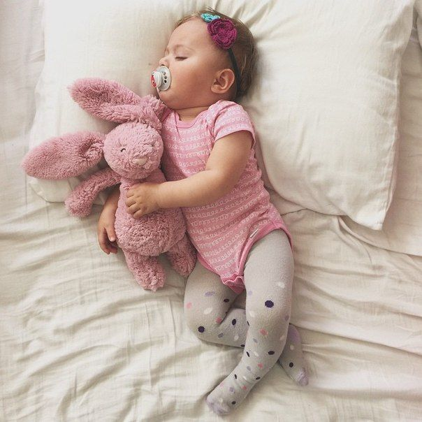 Can't wait to dress my little boo in cute little outfits like this :-)
