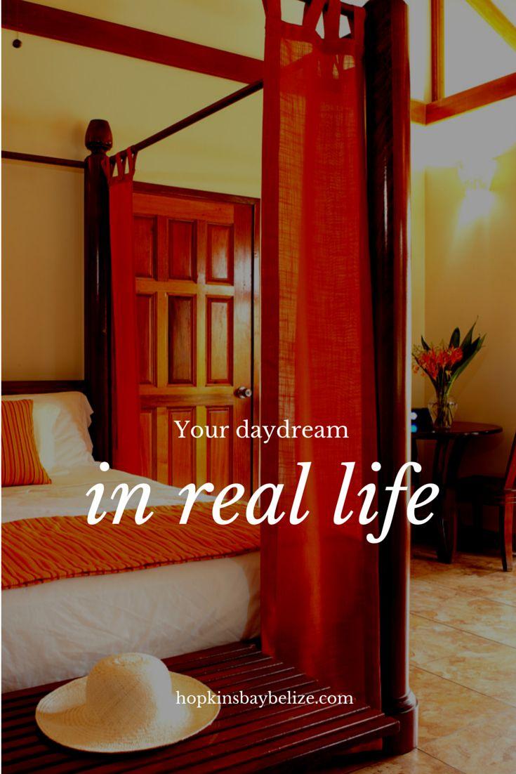 best belize images on pinterest belize travel belize honeymoon