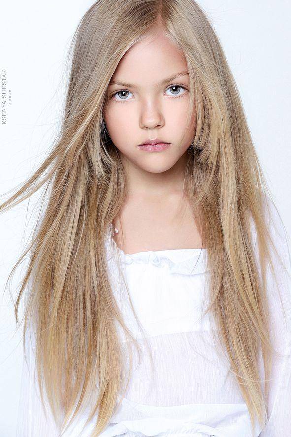 200 best WHITE NOW images on Pinterest Fashion children, Kids - Küchen Für Kinder
