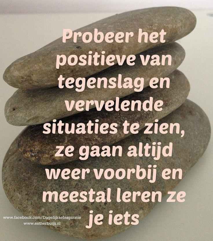 Citaten Annie Ibon : Best citaten images on pinterest dutch quotes
