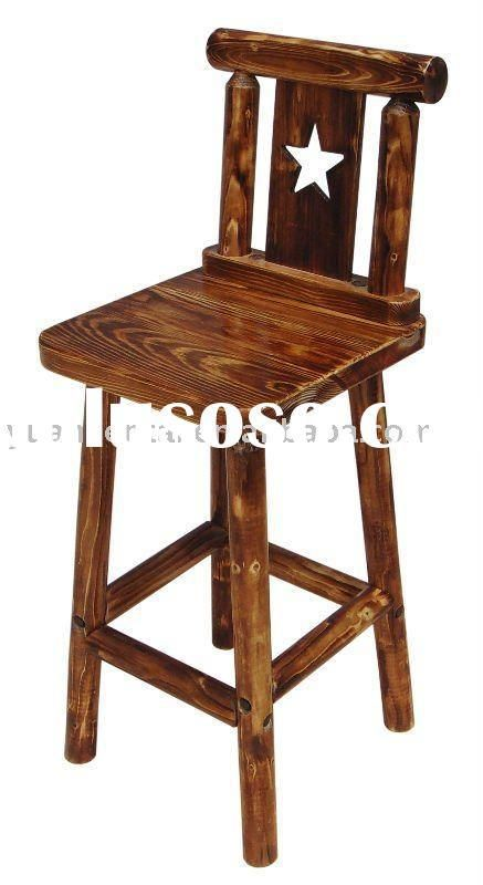 1000 Images About Diy Barstool On Pinterest Old