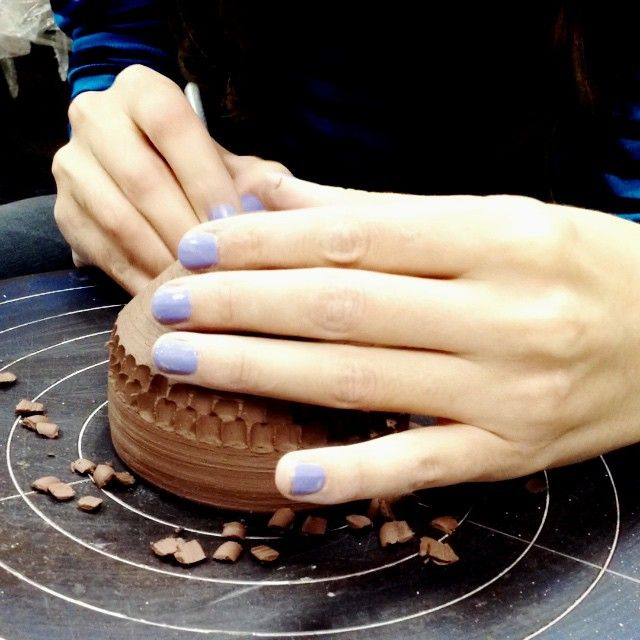 Images about ceramics videos on pinterest