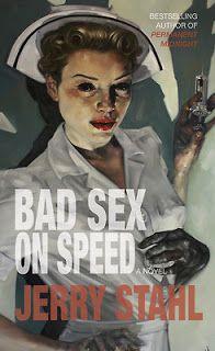 Bad Sex on Speed