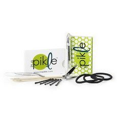 IN A PIKLE - BEAUTY PAK