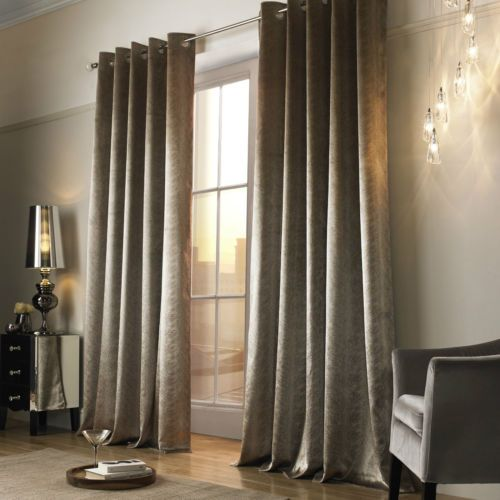 Kylie-Minogue-Home-Luxury-Velvet-Adelphi-Designer-Ready-Made-Eyelet-Curtains