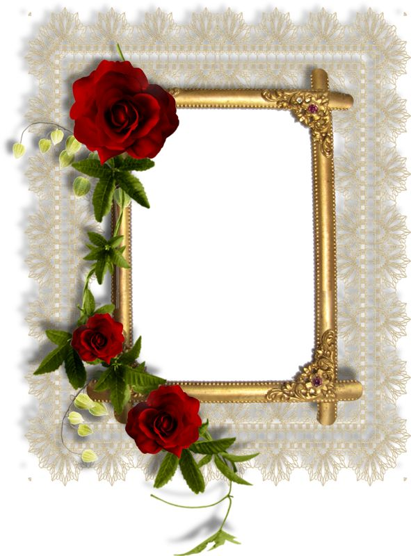 pin by jokkaby jokkaby on frames flower frame frame