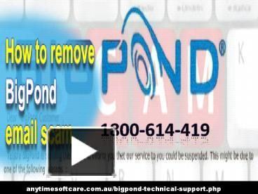 24*7 Help At 1-800-614-419 Telstra Bigpond Contact Number 24*7 Help At 1-800-614-419 Telstra Bigpond Contact Number #Bigpond_Email_Support_Number_Australia,#Telstra_Bigpond_Support_Number
