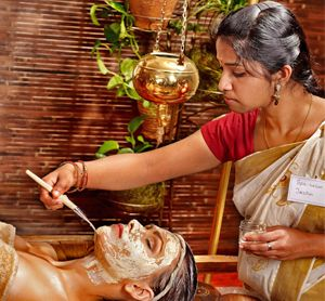 36 Ayurvedic Home Remedies-Dating back at least 5,000 years in India, Ayurveda is considered by some to be the oldest healing science in the world.  #holistic #medicine