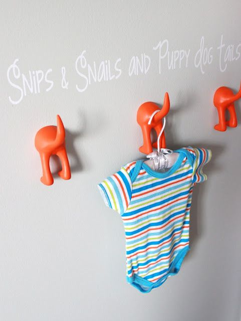 Best Images About Silhouette Cameo Ideas On Pinterest - How to make vinyl wall decals with silhouette cameo