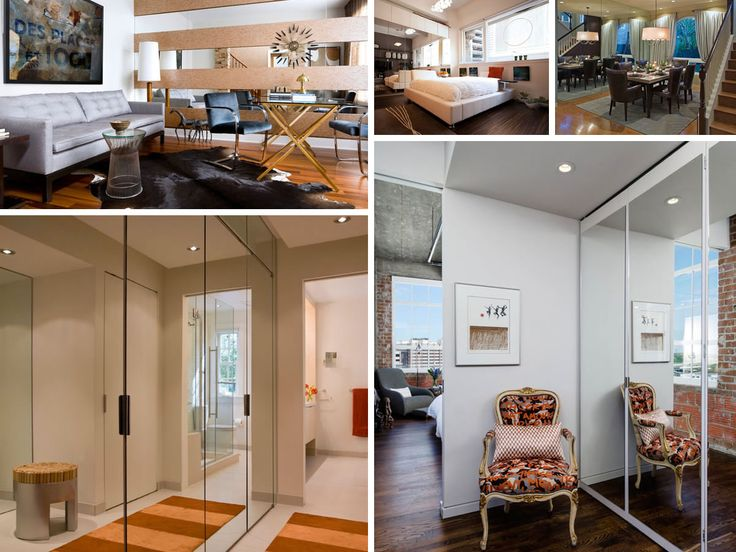 88 best mirrors images on pinterest mirrors focal points and gold mirrors