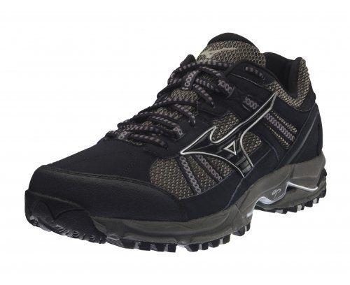 Mizuno Lady Wave Escape 2 Walking Shoes Mizuno. $78.73