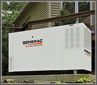 Whole House Generator Buyer's Guide - How to Pick the Perfect Whole House Generator