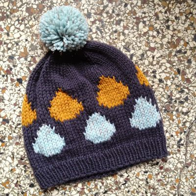 80 best Strik til børn images on Pinterest Crochet bear, Dolls