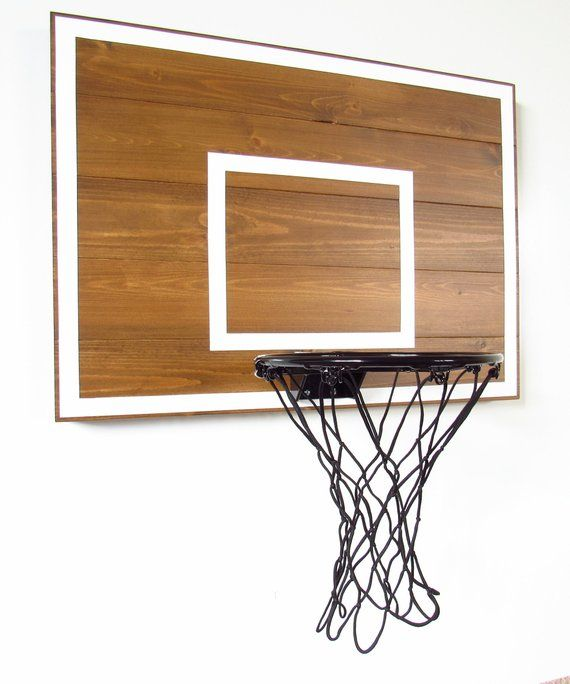 What Is The Diameter Of A Basketball Hoop?