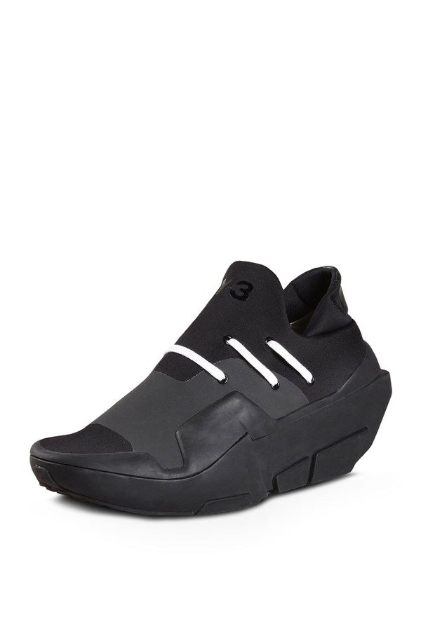 Y-3 MIRA SNEAKER  available at www.zambesistore.com