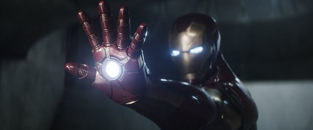 CIA☆こちら映画中央情報局です: Captain America : マーベルのヒーロー大集合映画「キャプテン・アメリカ : シビル・ウォー」の写真を計114枚も集めたアルティメット・フォト・ギャラリー!! - Part Ⅲ - 映画諜報部員のレアな映画情報・映画批評のブログです