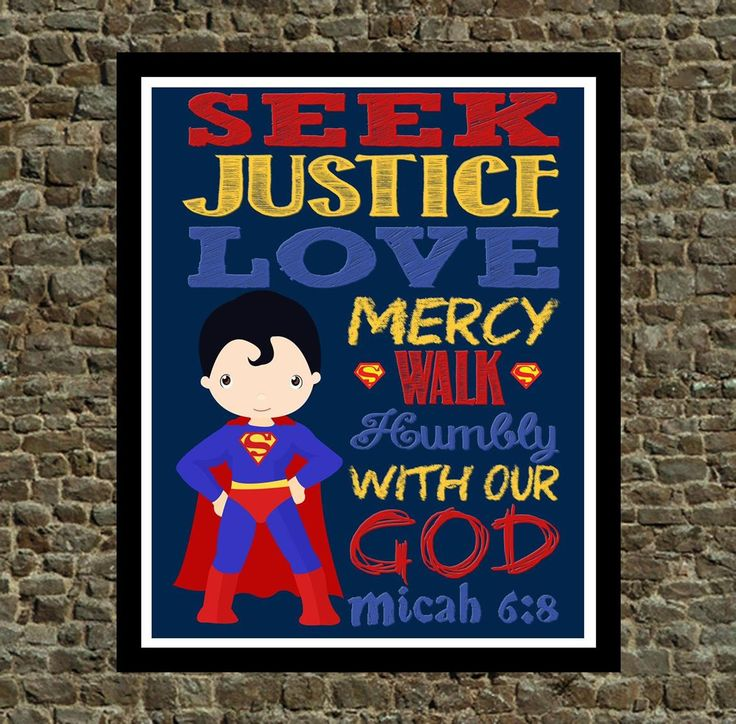 Church Nursery Pictures Google Search: 173 Best Images About VBS 2017 Hero Central On Pinterest