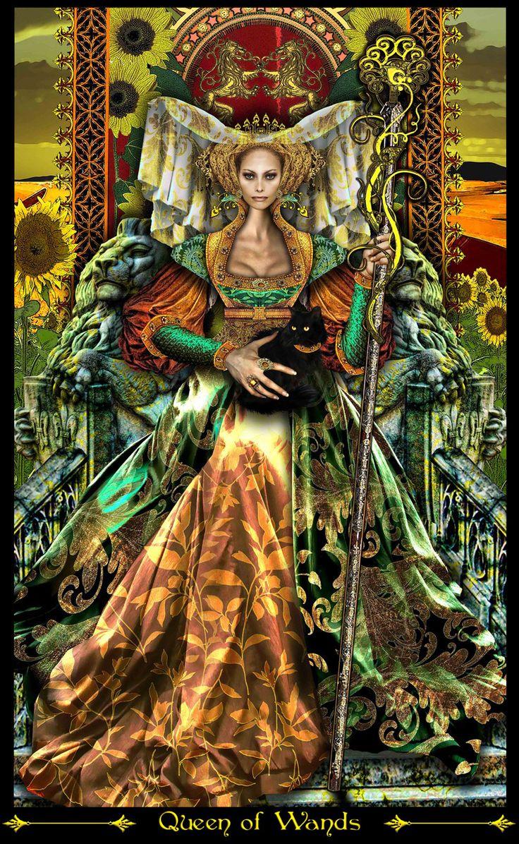 Tarot D The Didactic Tarot By Jeffrey M Donato: Tarot Illuminati Par Erik Dunne