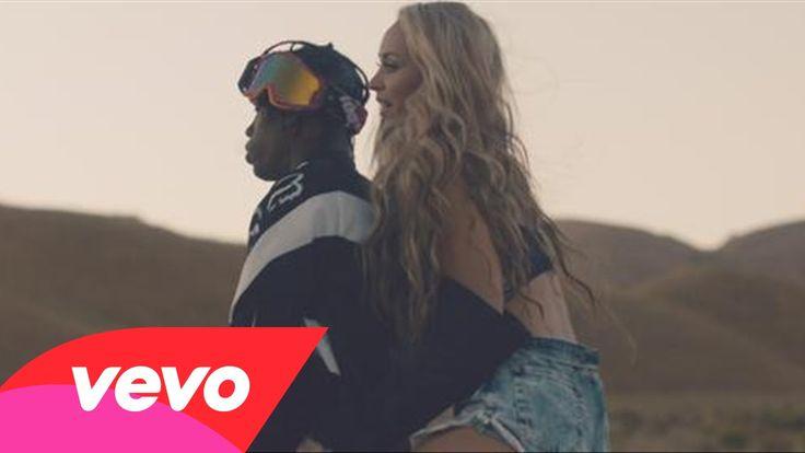 Travi$ Scott feat. Big Sean - Don't Play ft. Big Sean - youtube