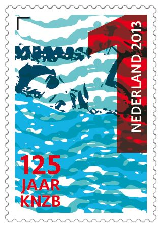 Wedstrijdzwemmen  http://collectclub.postnl.nl/pages/detail/s1/10220000001926-2-21010000000080.aspx