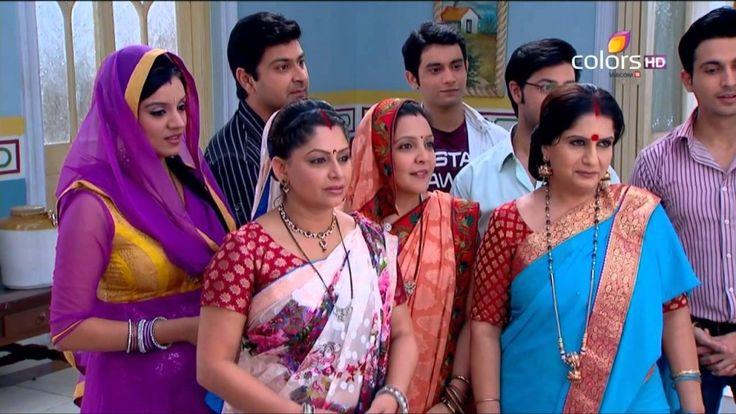 Sasural Simar Ka : 24th July 2013 - Full Episode (HD) - yo-9.com b