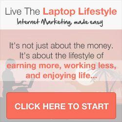 http://thesfm.com/danielki/?pg=laptop-lifestylev2&ty=laptop-lifestyle&t=banner