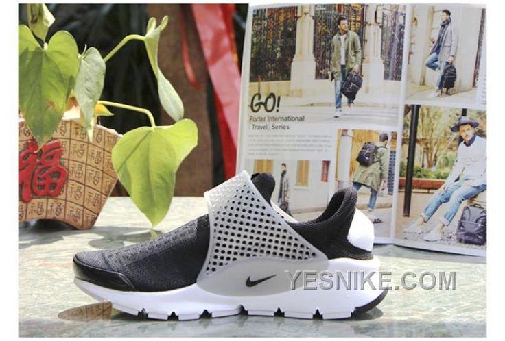 Pin by carter on Nike Sock Dart Kjcrd Shoes   Sock dart