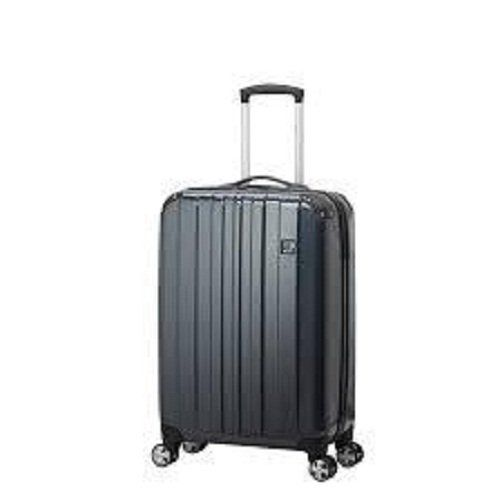 Eminent Move Air Medium Size Suitcase Spinner On 4 Wheels | Luggage Supermarket