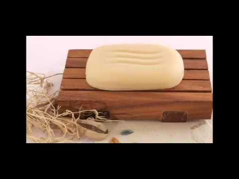 como eliminar los molestos barros y espinillas y obtener un cutis limpio y suave. - http://solucionparaelacne.org/blog/como-eliminar-los-molestos-barros-y-espinillas-y-obtener-un-cutis-limpio-y-suave/