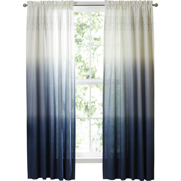 pinch pleat curtains on pinterest 100 inspiring ideas to. Black Bedroom Furniture Sets. Home Design Ideas