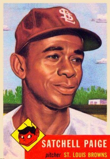 List of Negro league baseball teams