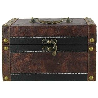 17 best images about wooden trinket jewelry boxes on for Hobby lobby jewelry holder