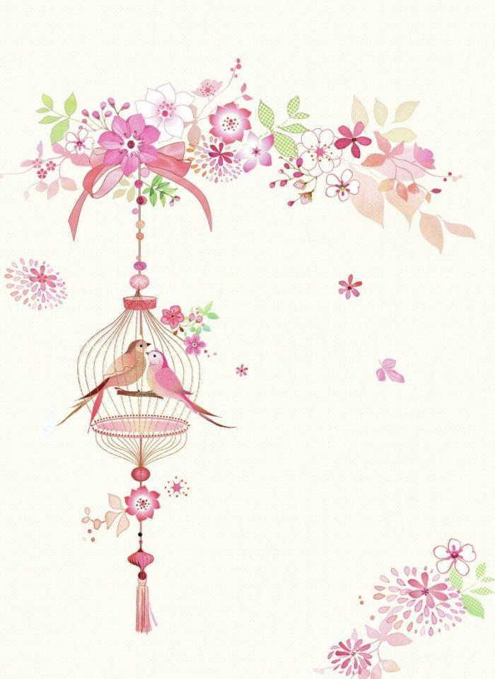 Lynn Horrabin - bird cage tailormade.jpg