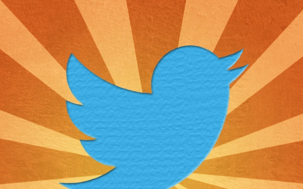 This infographic reveals some surprising findings about what we share on Twitter -- and how we do it.