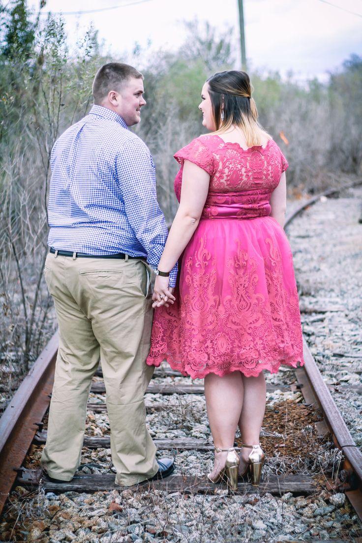 Mejores 64 imágenes de + scene en Pinterest | Escena, Amor y Anna