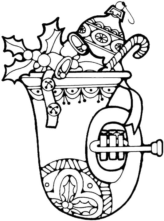 53 best Coloring Pages Galore!!!! images on Pinterest